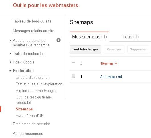 Optimiser le référencement de votre forum via Google Sitemaps Dl9tcn10