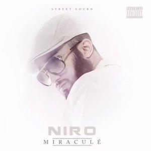 [Réactions] Niro - Miraculé Niro-m10