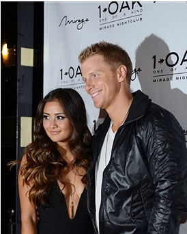 Sean & Catherine Lowe - Pictures - No Discussion - Page 5 110
