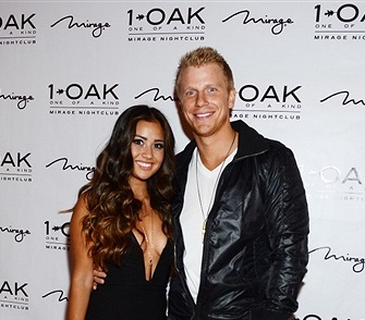 Sean & Catherine Lowe - Pictures - No Discussion - Page 5 410