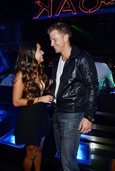Sean & Catherine Lowe - Pictures - No Discussion - Page 5 510