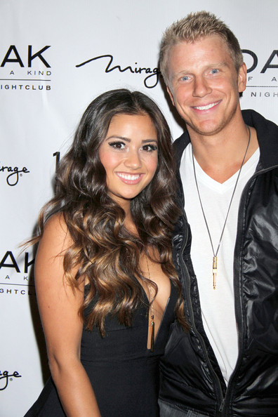Sean & Catherine Lowe - Pictures - No Discussion - Page 5 Seanlo14