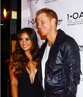 Sean & Catherine Lowe - Pictures - No Discussion - Page 5 Untitl10