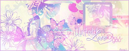 ヽ༼ຈل͜ຈ༽ノMa Galerieヽ༼ຈل͜ຈ༽ノ - Page 2 Untold10