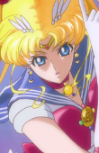 Special Sailor Moon Crystal Avatar Event (Starts on Monday July 7th 6am PST) Av10