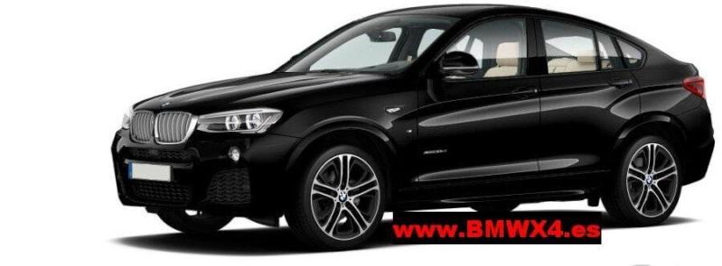 NUEVO FORO DE BMW X4. Encuentra Todo sobre el Nuevo Modelo SUV Deportivo de BMW. Participa, opina... ¡¡¡ Estais tod@s invitad@s !!! Logo_f10