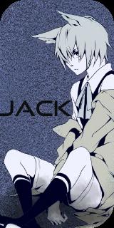 Jack Stroud