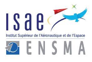 ENSMA forum