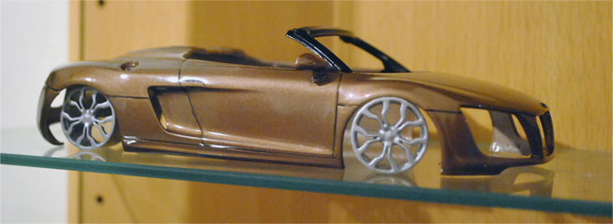 AUDI R8 Spyder 5.2 FSI quattro Untitl10