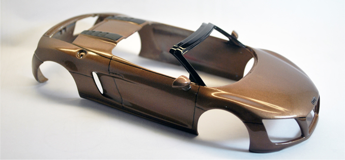 AUDI R8 Spyder 5.2 FSI quattro Untitl11