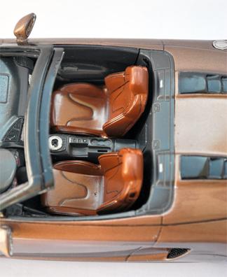 AUDI R8 Spyder 5.2 FSI quattro Untitl12