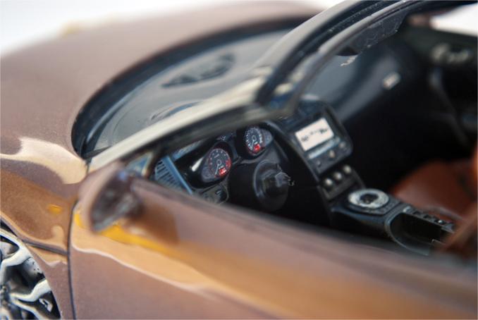 AUDI R8 Spyder 5.2 FSI quattro Untitl13