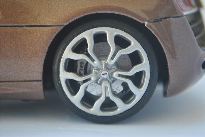 AUDI R8 Spyder 5.2 FSI quattro Untitl14