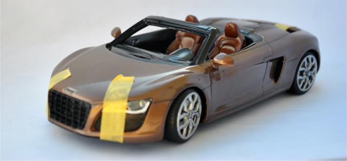 AUDI R8 Spyder 5.2 FSI quattro Untitl15