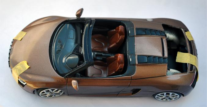 AUDI R8 Spyder 5.2 FSI quattro Untitl16