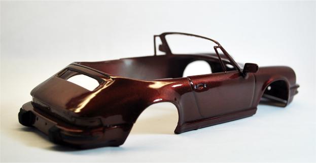 1982 Porsche 911 SC Targa Untitl17