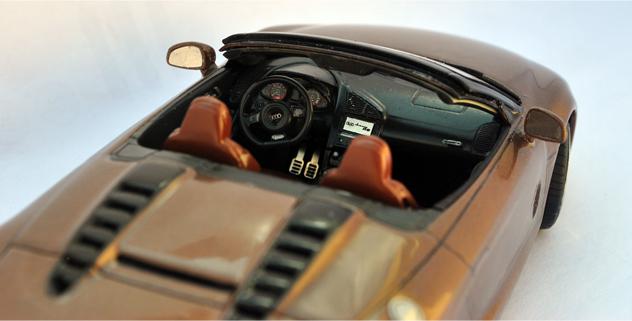 AUDI R8 Spyder 5.2 FSI quattro Untitl23