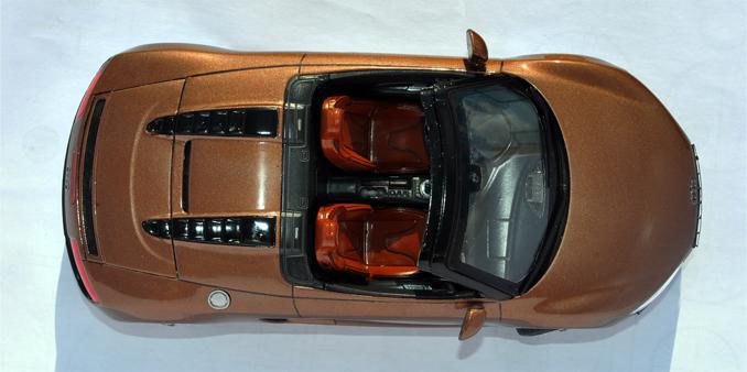 AUDI R8 Spyder 5.2 FSI quattro Untitl31