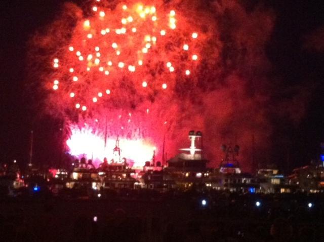 Montecarlo 19/20 luglio 2014 13_bmp10