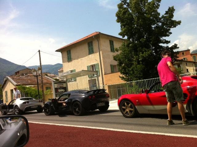 Montecarlo 19/20 luglio 2014 2_bmp10