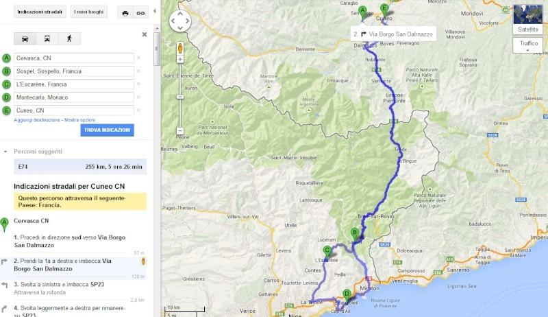 Montecarlo 19/20 luglio 2014 Giro_m10