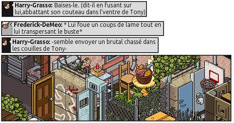 Mort de Tony. Ok11