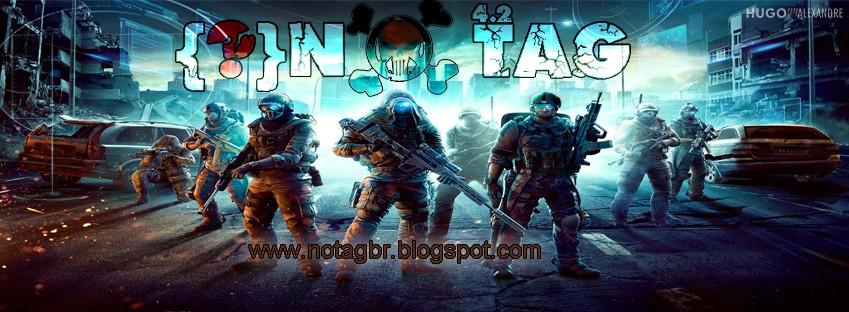 Capas para Facebook NO TAG Capa_212