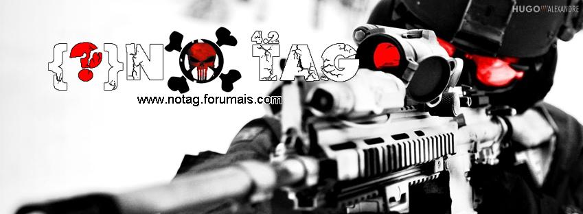 Capas para Facebook NO TAG Imelin10