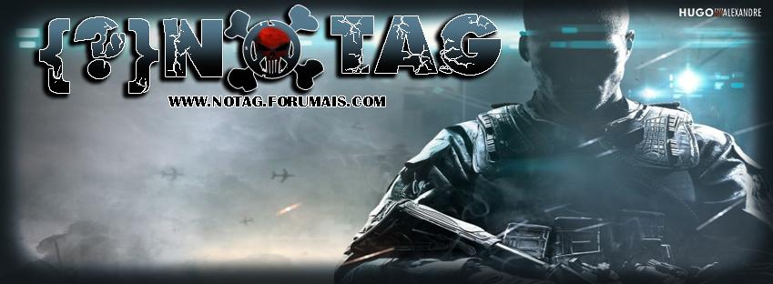 Capas para Facebook NO TAG No_tag10