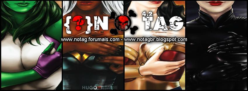 Capas para Facebook NO TAG Notag_10