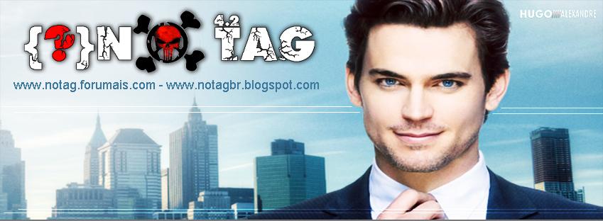 Capas para Facebook NO TAG Timeli12
