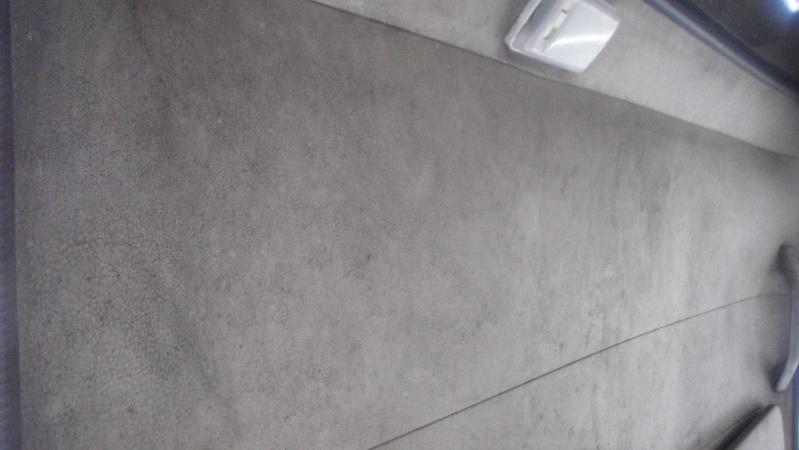 TGO Propriétaire des Produits de nettoyage CHRONO+  Dscf7116