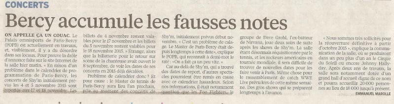 Bercy à l'automne 2015 00114