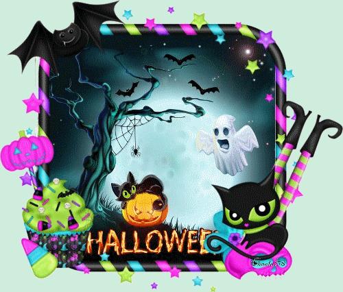 Tous ce qui est en rapport avec halloween, sauf les sorcière - Page 5 0_5d3a10