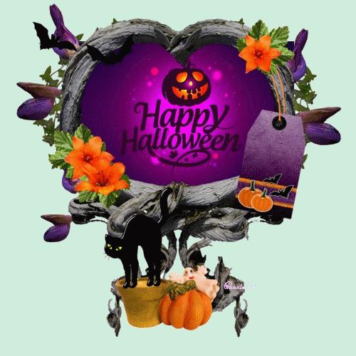 Tous ce qui est en rapport avec halloween, sauf les sorcière - Page 6 0_5e0411