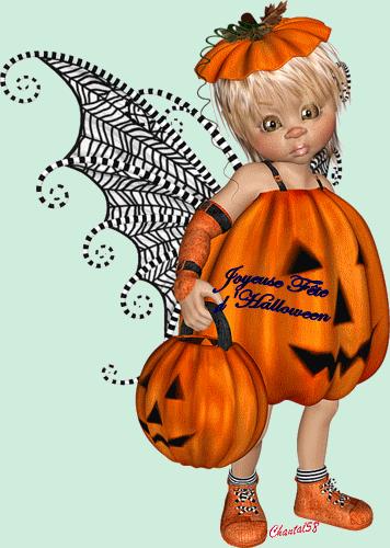 Tous ce qui est en rapport avec halloween, sauf les sorcière - Page 6 0_bd7312