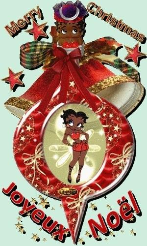 Noël ... - Page 2 12754410