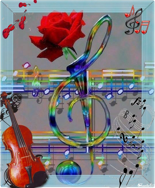 Musique  1d43b710