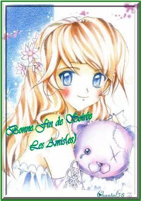 Mes créas Manga  7zaq9y10