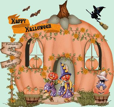 Tous ce qui est en rapport avec halloween, sauf les sorcière - Page 5 Jjj10