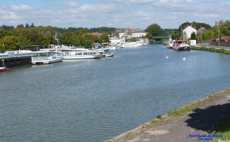 Pont Canal de Briare (Loiret) P1070811