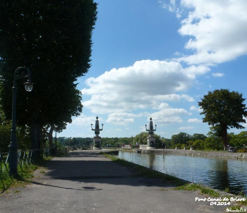 Pont Canal de Briare (Loiret) P1070812