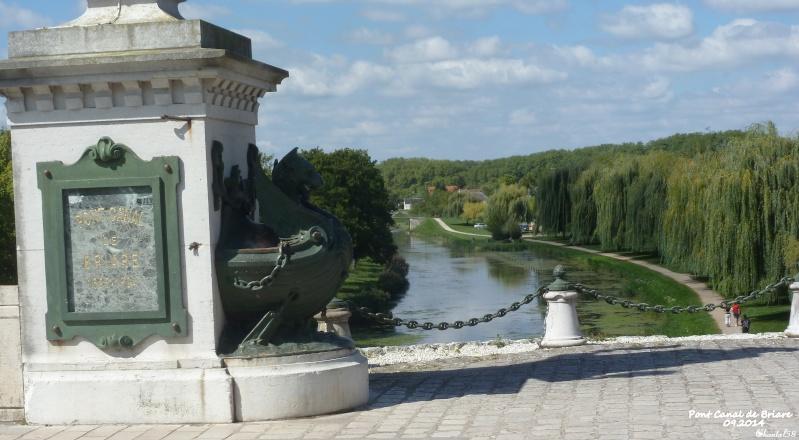 Pont Canal de Briare (Loiret) P1070816