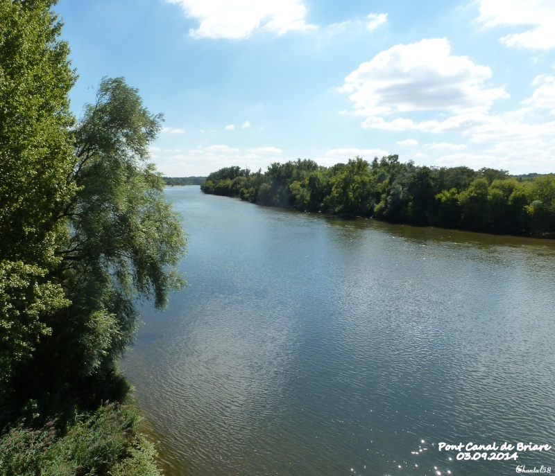 Pont Canal de Briare (Loiret) P1070817