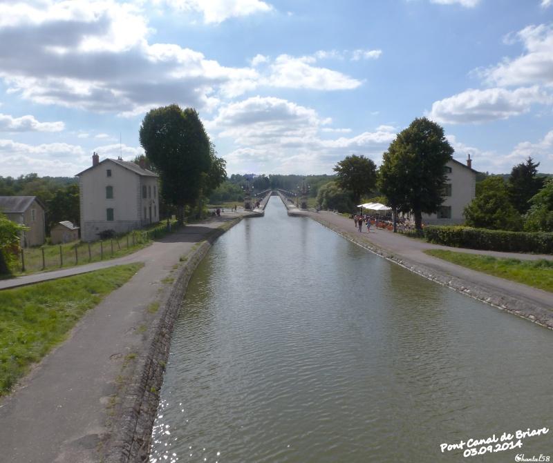 Pont Canal de Briare (Loiret) P1070822