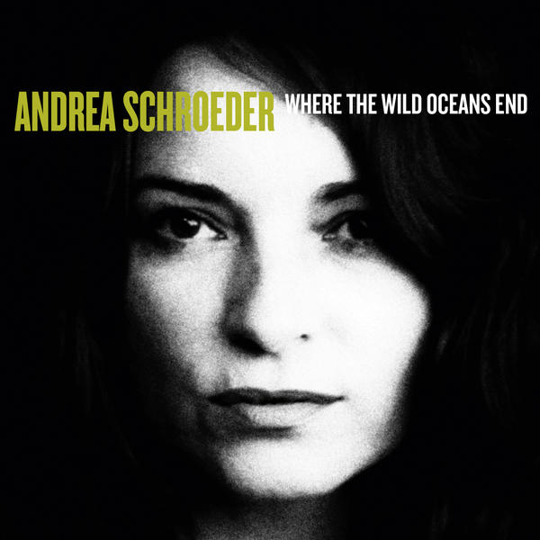 I Migliori Album del 2014 - Pagina 3 Andrea10