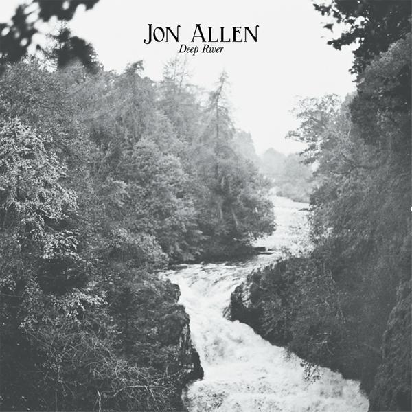 I Migliori Album del 2014 - Pagina 3 Jon10