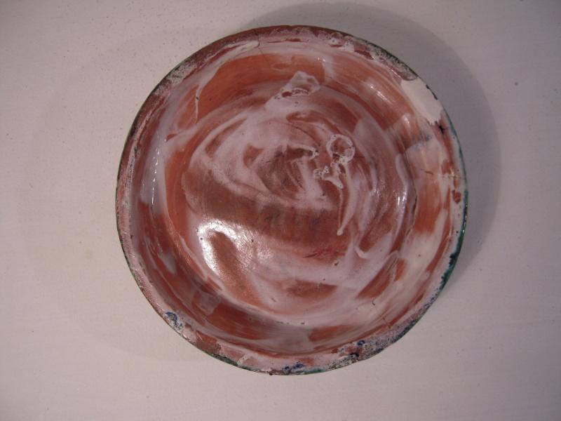 PAN AM ashtray  2013-012