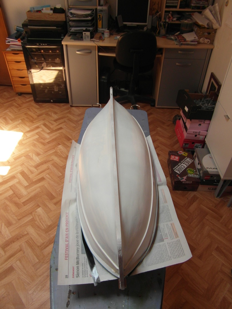 Barque Marseillaise echelle 1/8,12 - Page 3 00110