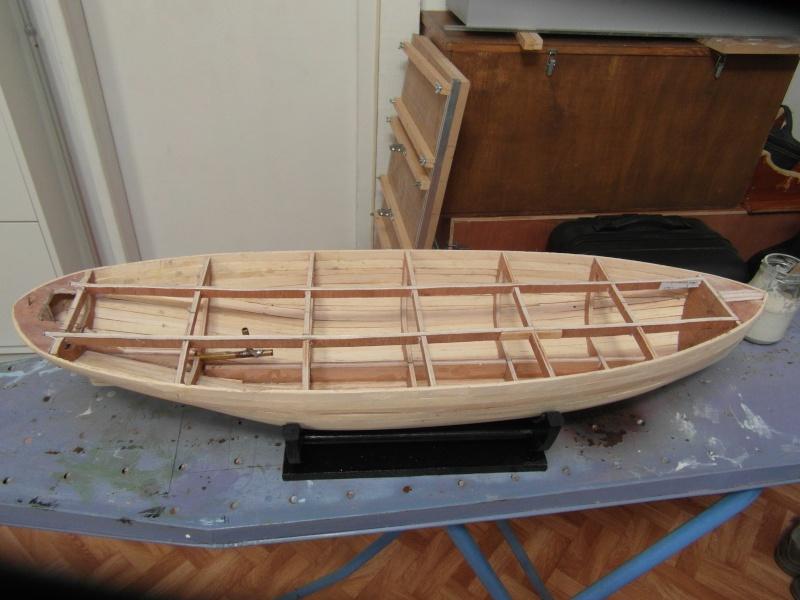 bateau vapeur 1900 échelle 1/45  - Page 3 00213